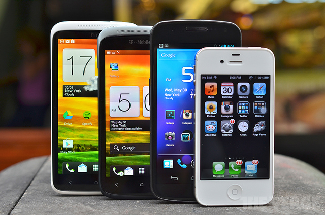 smartphones_01