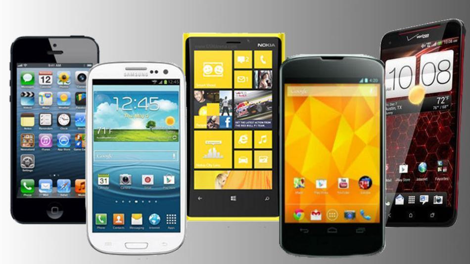 smartphones_02