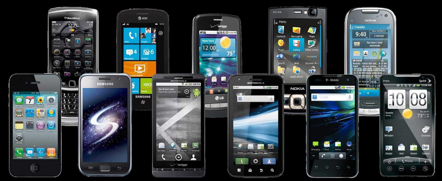 smartphones_04