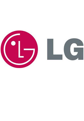 Kryt LG