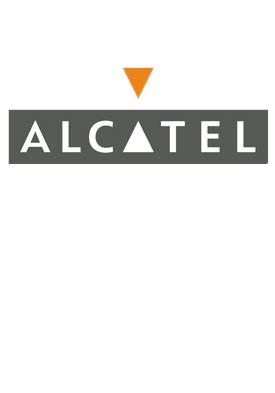 Dotykové desky Alcatel