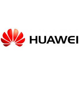 Huawei fólie