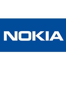 Nokia nabíječky