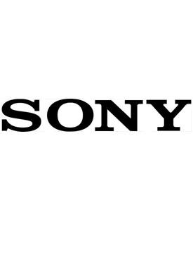 Dotykové desky Sony