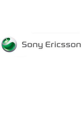 HF Sony ericsson