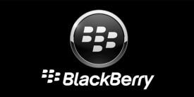 Blackberry nabiječky