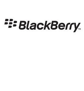 LCD BlackBerry