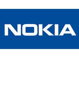 Autonabíječky Nokia