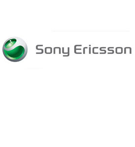 LCD Sony Ericssona a Sony