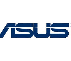LCD Asus