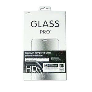 Tvrzená skla na mobilní telefony