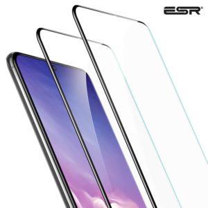 LCD displeje k mobilním telefonům